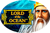 lord of the ocean